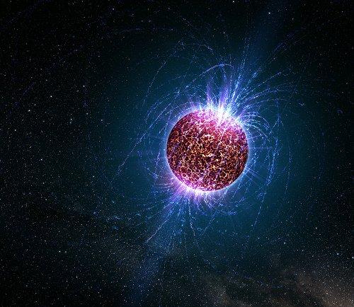 1201484048_d30f11bc7e Астрономы нашли пульсар, которому свыше 200 миллионов лет