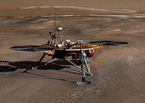 5-300x212 На Марсе могут существовать соленые озера