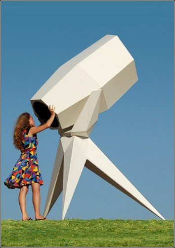 humble-telescope-3 Мини-планетарий Humble Telescope