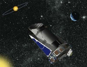 untitled-231-300x232 NASA ищет обитаемые планеты