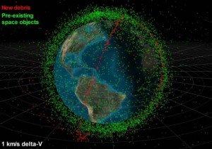 untitled-41-300x212 На Землю начали падать обломки спутников
