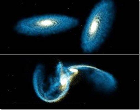 1 10 самых загадочных космических явлений