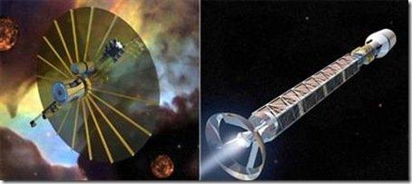 10 10 самых загадочных космических явлений