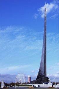 15-200x298 В Москве открылся обновленный Музей космонавтики