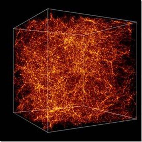 3 10 самых загадочных космических явлений