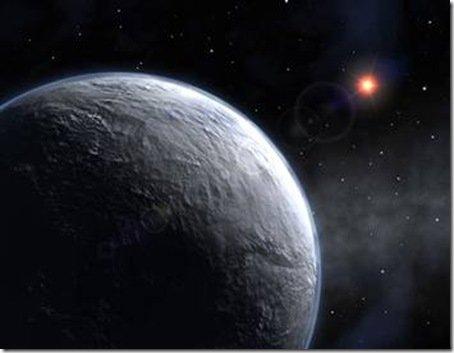 8 10 самых загадочных космических явлений