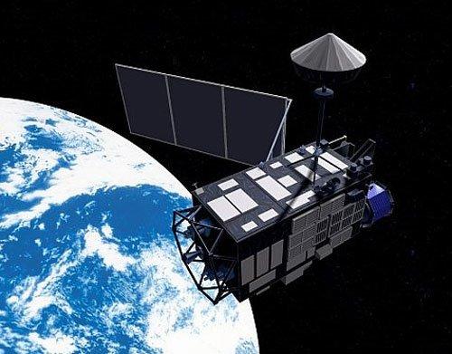 13 Миссия Kaguya подходит к концу: остался только лунный взрыв