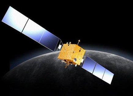 14 Китай создаст космические войска