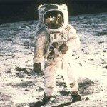 Из-за проблем с финансированием возврат на Луну может быть отложен