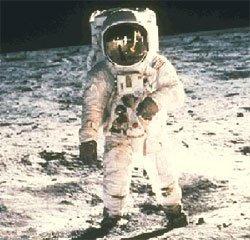 16 План возврата на Луну может быть сорван