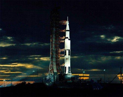 2-500x394 10 самых перспективных космических технологий этого года