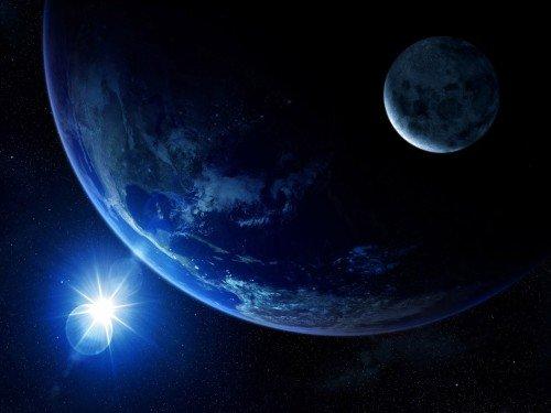 19-500x375 По мнению российских ученых, жизнь зародилась в открытом космосе