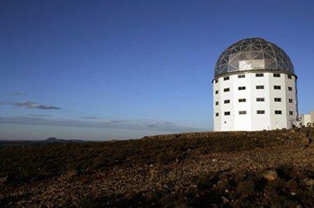 62 ТОП-10 современных телескопов
