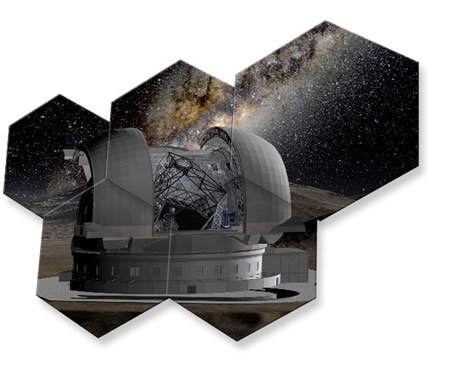 untitled-3 ТОП-10 современных телескопов