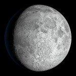 Ученые придумали, как получать кислород на Луне