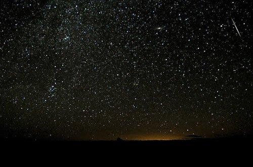 67 NASA хочет пересчитать звезды
