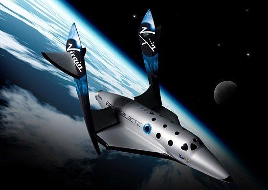 """d0bad0bed181d0bcd0bed181 В космосе установят """"правила движения""""?"""