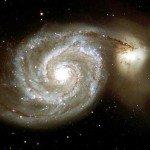 Астрономы считают, что во внешней части Млечного Пути нет жизни