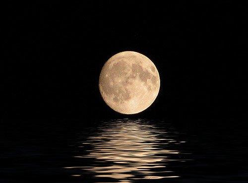 61 Луна оказалась тише Земли