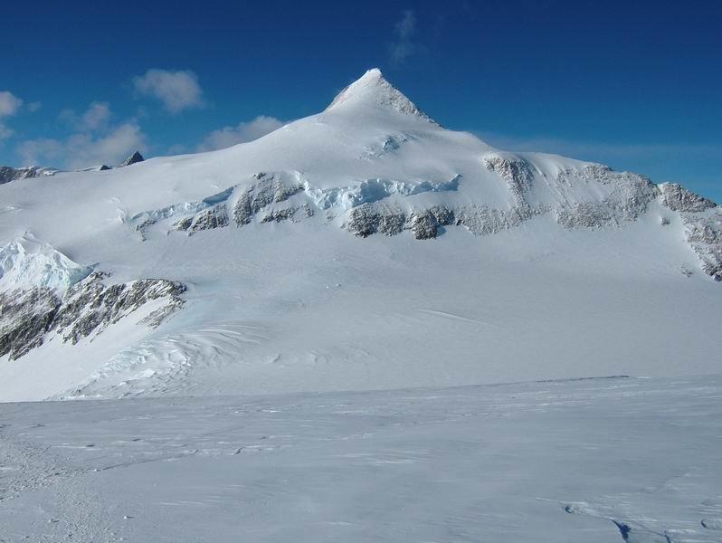 d0b0d0bdd182d0b0d180d0bad182d0b8d0b4d0b0 Учёные обнаружили самое сухое и безветренное место на земле