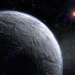На экзопланете обнаружены следы биологических процессов