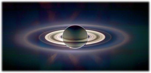 65 10 потрясающих космических снимков