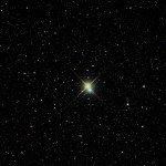 Ученые обнаружили самый удаленный во Вселенной объект