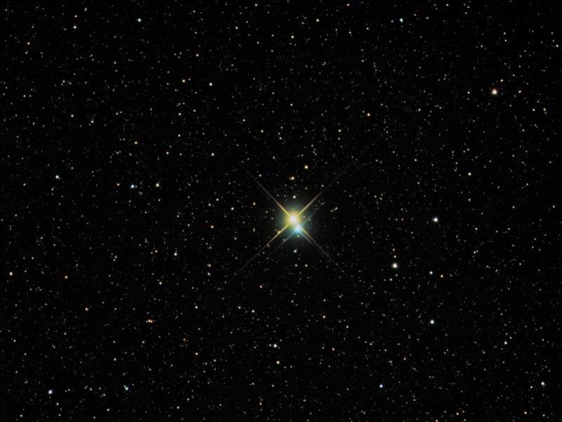 albireo_yandrik Ученые обнаружили самый удаленный во Вселенной объект