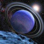 Сегодня насчитывается более 400 экзопланет