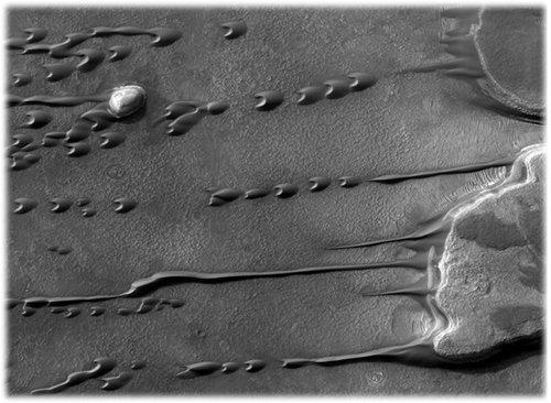 untitled-3 10 потрясающих космических снимков