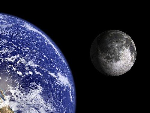 89187774_f0281e3da6 Китайцы запустят аппарат для исследования Луны