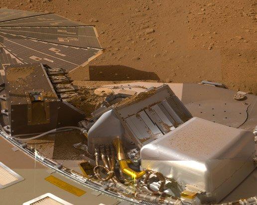 365052main_phx17067-516 NASA не смогла выручить марсианские зонды