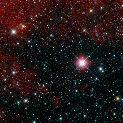 415700main_wise20100106-5161-500x500 Телескоп WISE сделал первую фотографию
