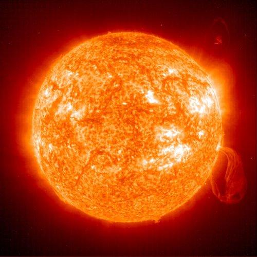 d0b2d181d0bfd18bd188d0bad0b8-d0bdd0b0-d181d0bed0bbd0bdd186d0b5 Ученые зафиксировали на Солнце мощнейшую вспышку