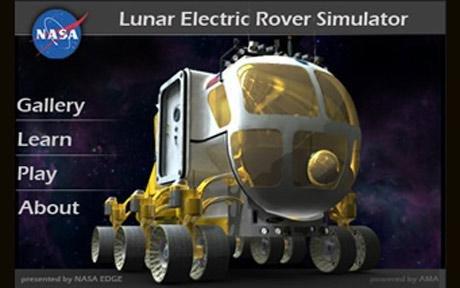 nasa-app_1583913c В NASA разработали мобильное приложение о луноходах