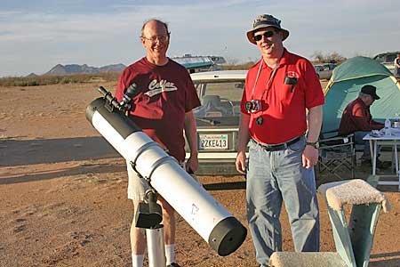 IMG_4669_450px1 Астроном-любитель открыл новую комету
