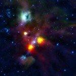 HOPS_Herschel-NIR_crop_L