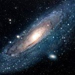 nasa_-_the_andromeda_galaxy_m31_spyral_galaxy