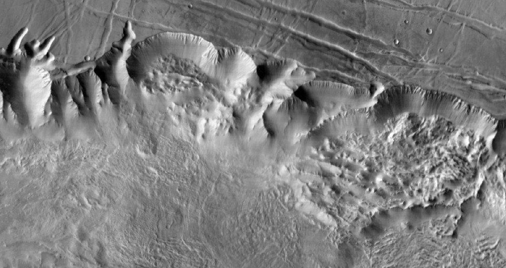 470797main_odyssey20100723-b-full-1024x542 Появилась первая подробная карта Марса