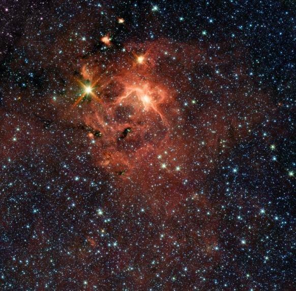 image_27616 Астрономам стал известен механизм образования крупных светил