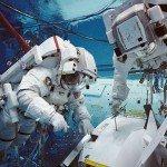 z_48_wiss_astronauten_05_1