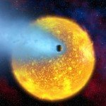 sn-extrasolar-thumb-autox600-3906