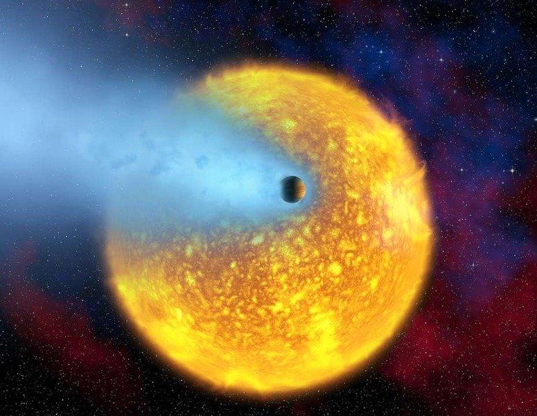 sn-extrasolar-thumb-autox600-3906 Горячие юпитеры обречены на одиночество