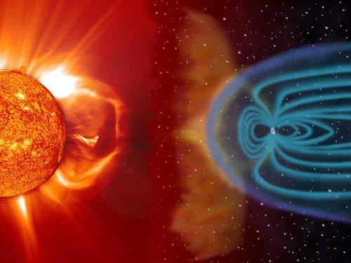 25109-500x375 Солнечную активность теперь можно предсказывать автоматически
