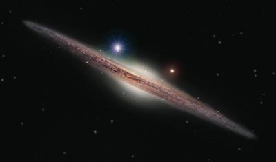 25342_web Найдена чёрная дыра нового типа