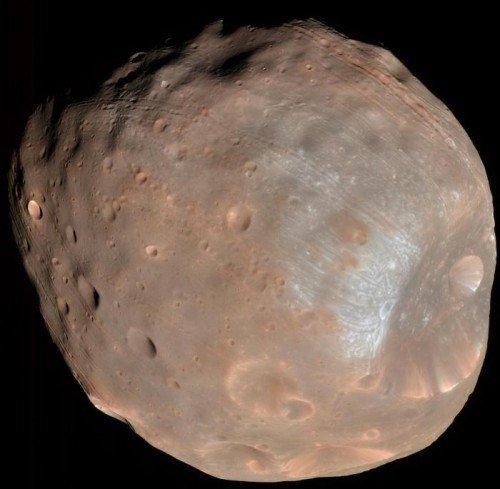 Phobos.preview-500x489 Выяснено происхождение Фобоса