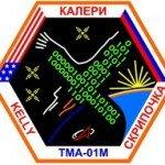 TMA01M_osnov-150x150 Утверждены эмблемы экипажей Союз ТМА-01М и Союз ТМА-20.