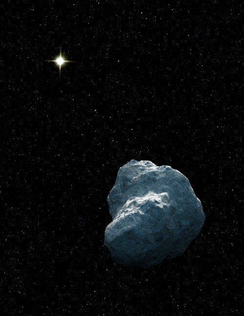 hires-500x647 Были обнаружены новые транснептуновые объекты