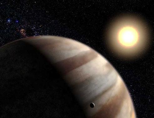 dn11944-1_492 Открыт новый способ определять массу звезды