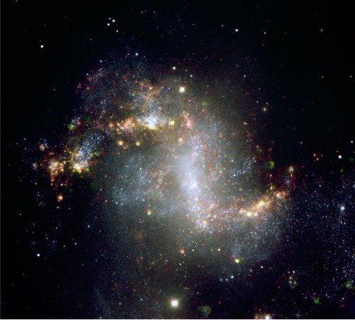 eso0643a-500x451 10 лучших фотографий космоса и не только